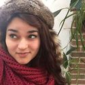 Catherine Bhaskar