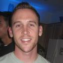 Matt Slagle