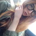 Sophie Mashlan