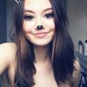 Nikki Gillan