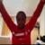 Jason  Mawundula