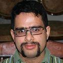 Arsallan Baghdadi