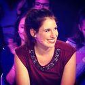 Sandrine Bagnoud