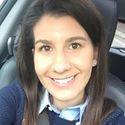Jessica Sosio