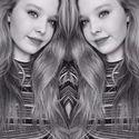 Lauren Joesbury