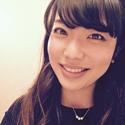 Tomomi Miura