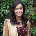 Alisha Amin