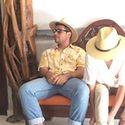 Gustavo Gomez Ramirez