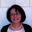Elaine Sveen