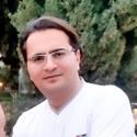Sassan Sepassi