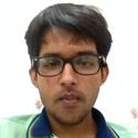 Ayush  Jaipuriar