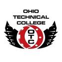 Ohio Technical College