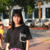 Linh Thao