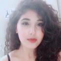 Noor Tayawi