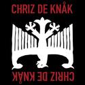 Chriz De Knåk