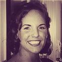 Constance Gibson
