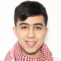 Amr Alhuraibi