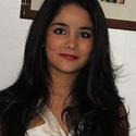 Alhisson Cartagena