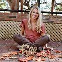 Brooke  Mastervich