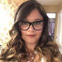 Cassie Landron