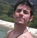 Luan Salguero