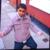 Dhruv Patel