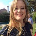 Emily Whyatt