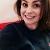 Rachel Silcock