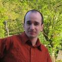 Guillaume Paramelle