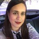 Laura Andrea Guerrero Gamez