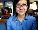 Josephine Tang
