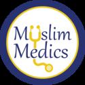 Muslim Medics