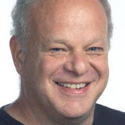 Tommy Seligman