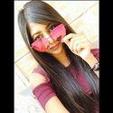 Shelissa Somduth