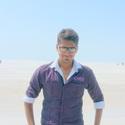 jaywheel Patel