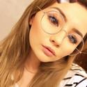 Rochelle Alegría