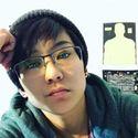 Brooke Iwamoto