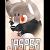 Jasper Wolf