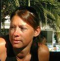 Delphine Bellair Lolieux