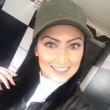 Amira Awan
