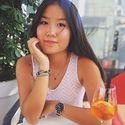 Caroline Jiang