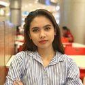 Althea Padilla