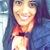 Shalini Raghuraman