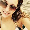 Brittany Presson