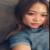 Alyshia Guan