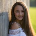 Emily Girouard