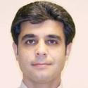 Ibrahim Abualhaol