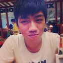 Chiam Zhongyu