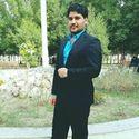 عبد الحسين الخزاعي