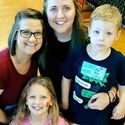 Ashley English